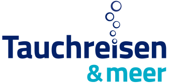Tauchreisen & Meer GmbH & Co KG