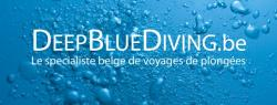 Maly Tours Deep Blue Diving