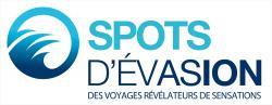 Spots d'Evasion